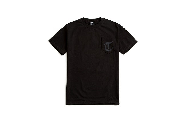 a-closer-look-at-the-treated-crew-saint-alfred-stussy-2014-treated-tribe-collection-9