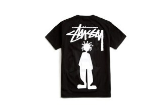 a-closer-look-at-the-treated-crew-saint-alfred-stussy-2014-treated-tribe-collection-10