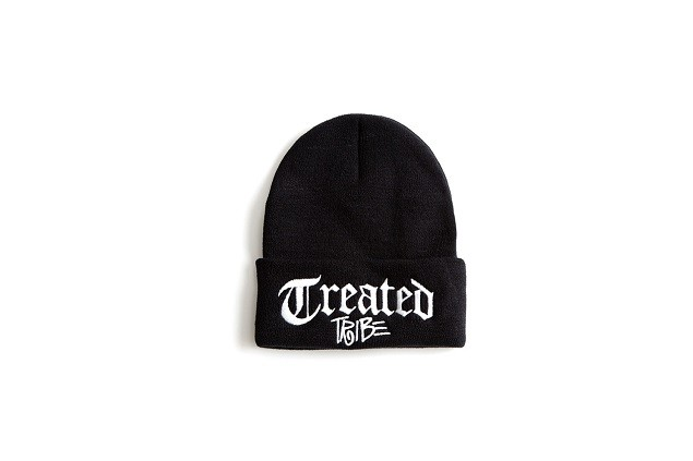 a-closer-look-at-the-treated-crew-saint-alfred-stussy-2014-treated-tribe-collection-11