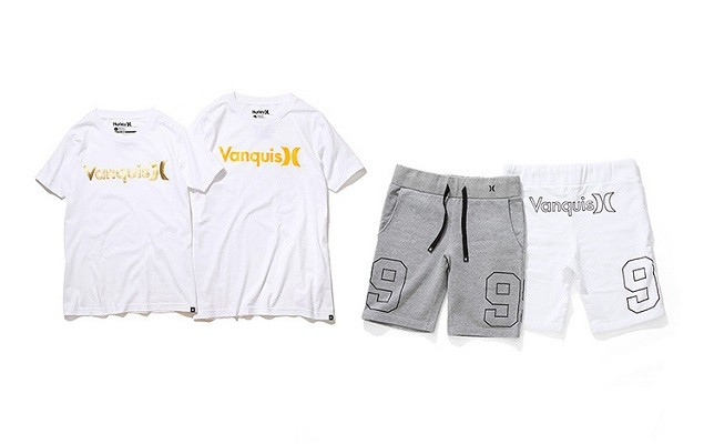 vanquish-x-hurley-2014-spring-summer-collection-1