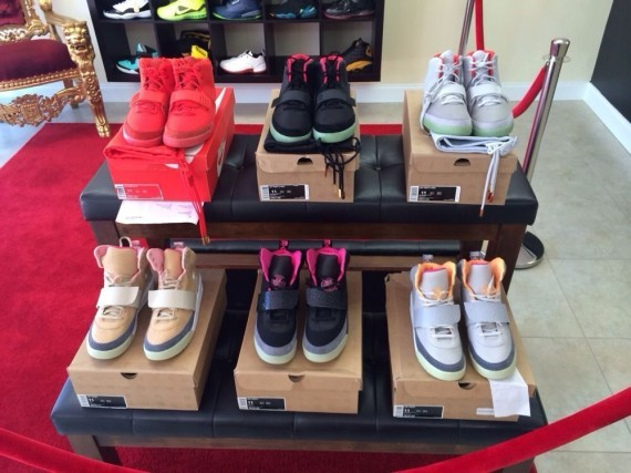every-nike-air-yeezy-release-11-570x427