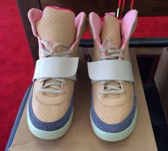 every-nike-air-yeezy-release-05-570x512