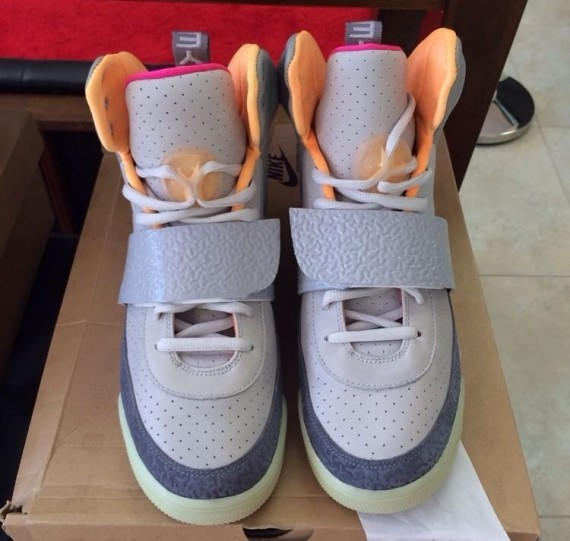 every-nike-air-yeezy-release-07-570x541