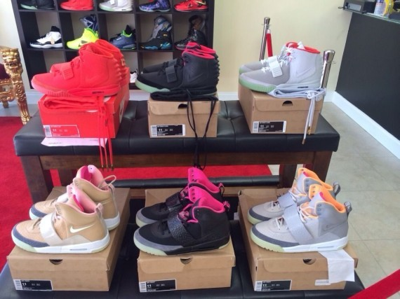 every-nike-air-yeezy-release-02-570x427