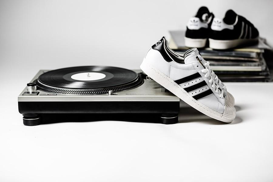 adidas-originals-superstar-80s-og-2