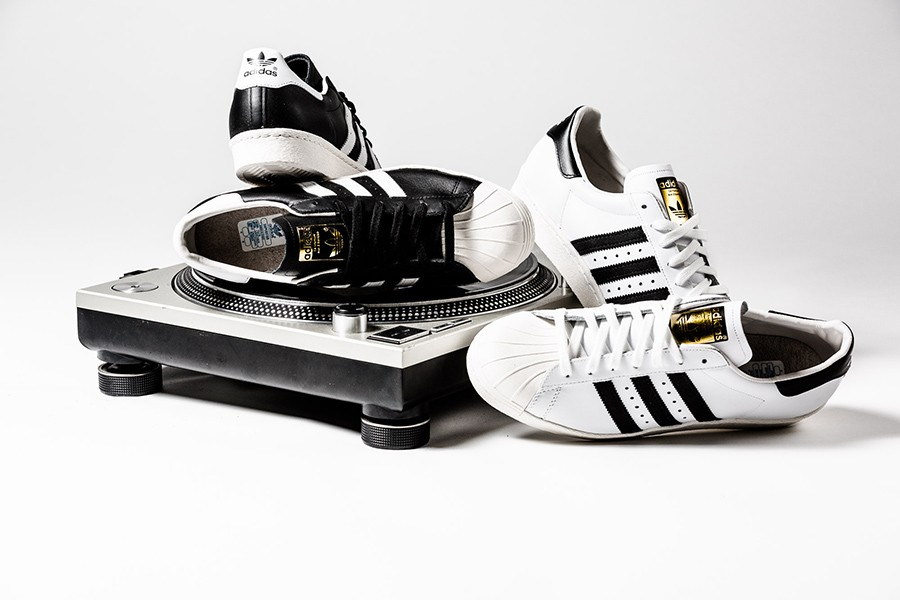 adidas-originals-superstar-80s-og-3