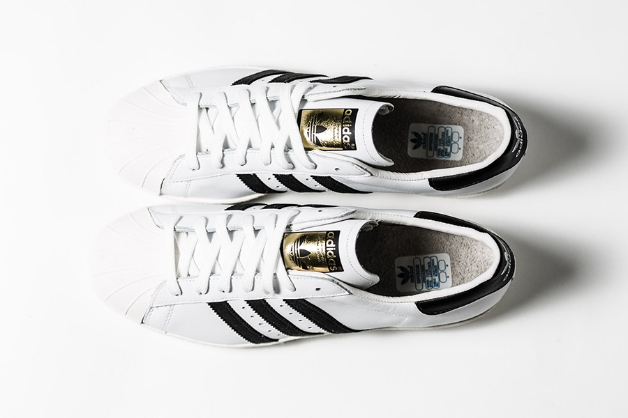 adidas-originals-superstar-80s-og-8