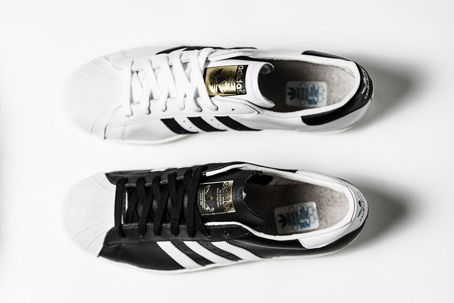 adidas-originals-superstar-80s-og-10