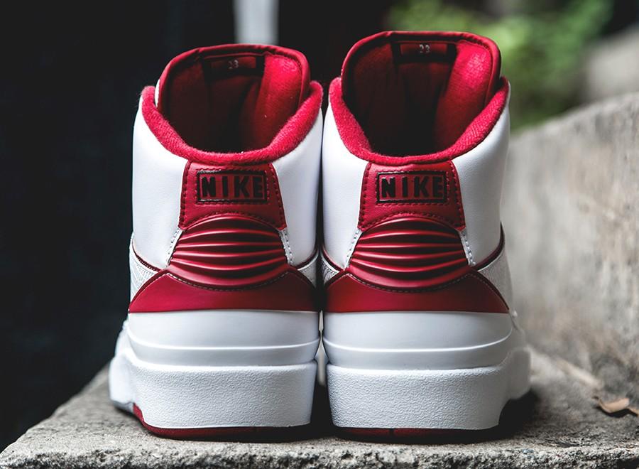air-jordan-2-retro-white-red-1