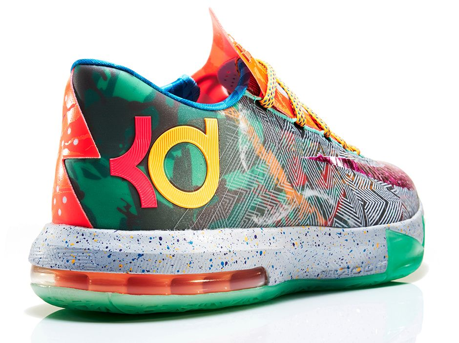 what-the-kd-6-4