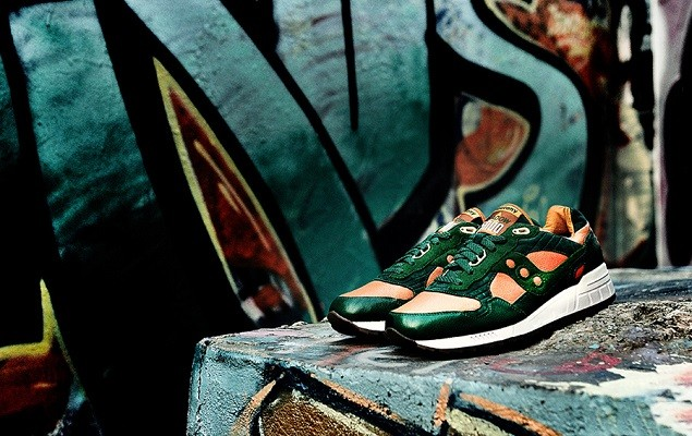 a-first-look-at-the-patta-x-saucony-shadow-6000-1