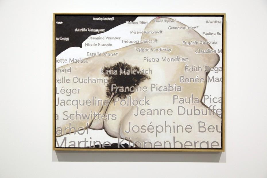 pharrell-williams-g-i-r-l-exhibition-galerie-perrotin-recap-18