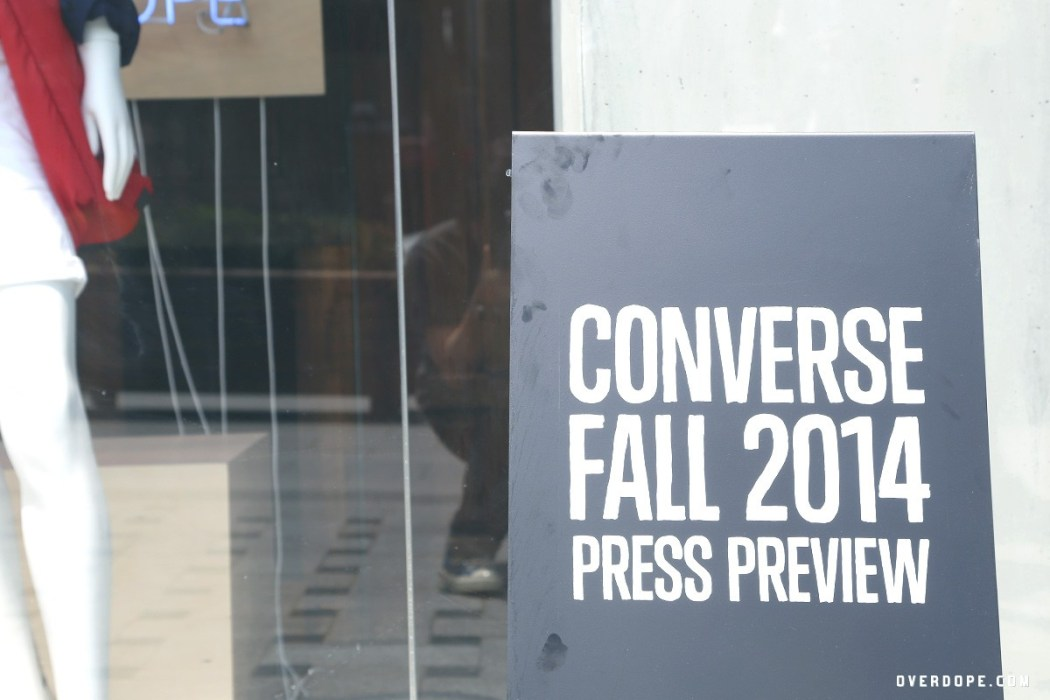 Converse_Korea_Press_Preview_2014-05-29_Breaker_P002