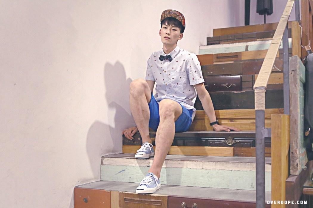 Converse_Korea_Press_Preview_2014-05-29_model