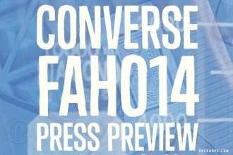 Converse_Korea_Press_Preview_2014-05-29_COVER
