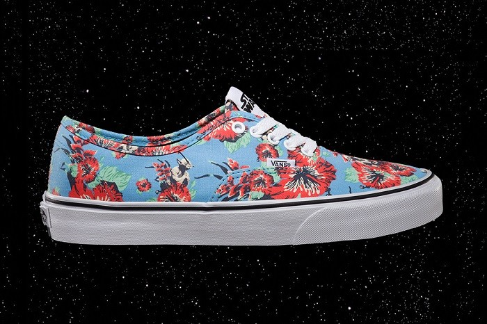 star-wars-x-vans-classics-2014-spring-summer-collection-4