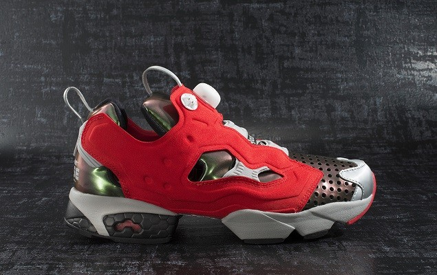 megahouse-toys-x-reebok-instapump-fury-ghost-in-the-shell-11