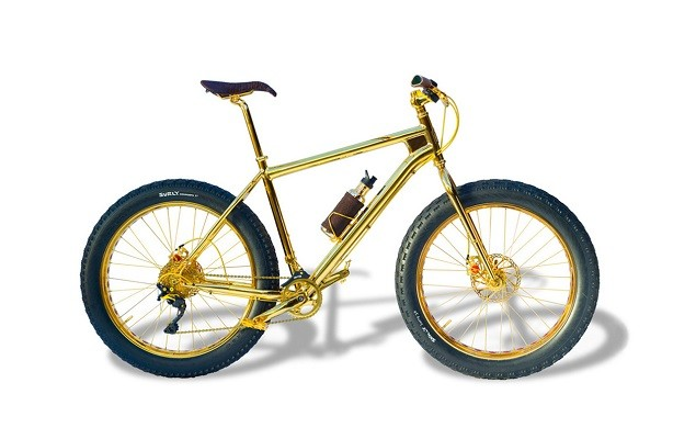 the-1-million-usd-bike-01