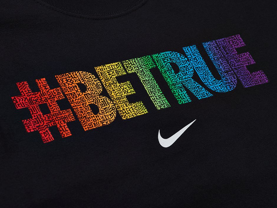 nike betrue collection-1