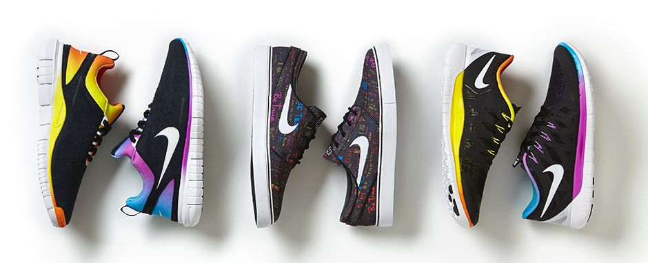 nike betrue collection-3
