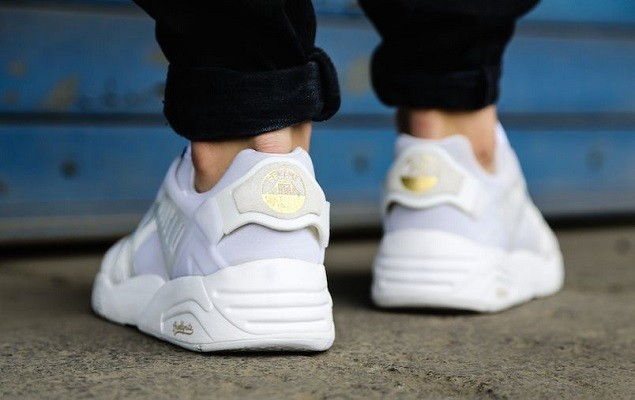 sophia-chang-x-puma-2014-summer-disc-blaze-collection-3