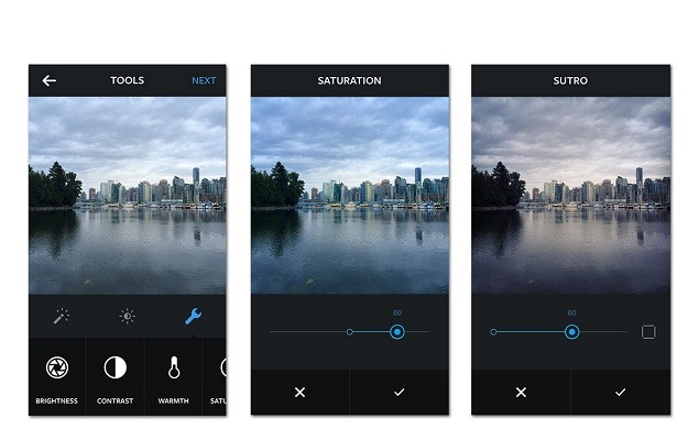 instagram-adds-adjustable-filters-and-new-editing-tools-1