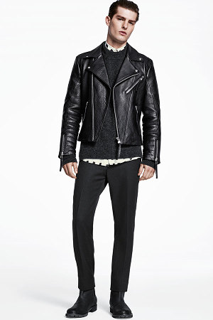 h-and-m-fall-winter-2014-lookbook-1-300x450