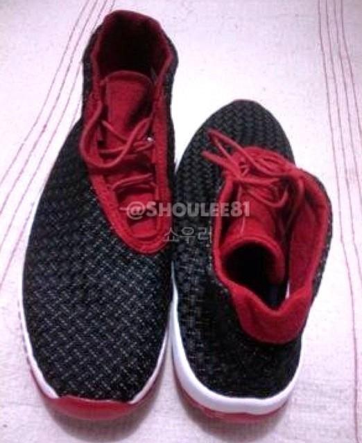 air-jordan-future-black-red1