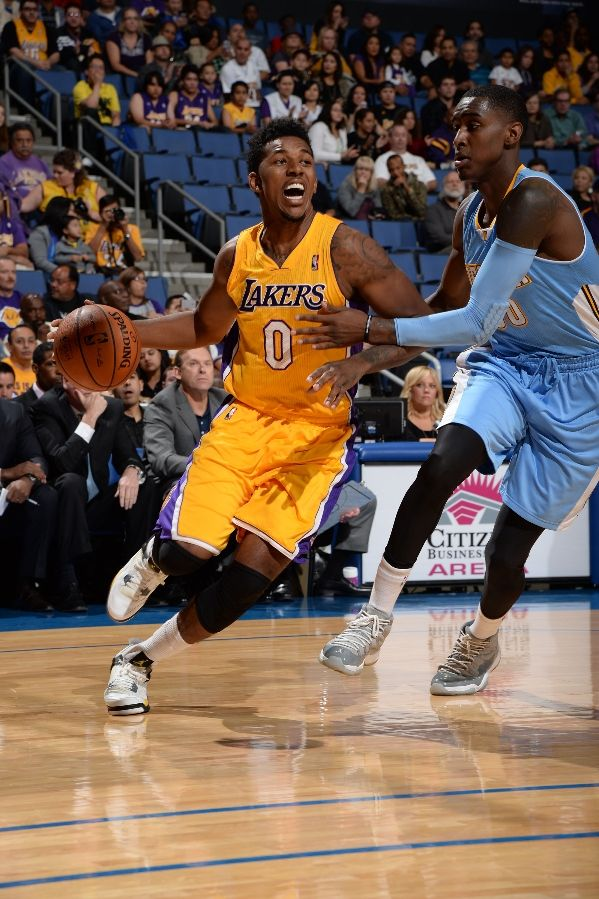 Swaggy-MVP-2013-October-8-16