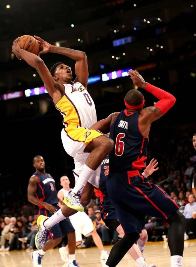 Swaggy-MVP-2013-November-17-8-Copy-630x855