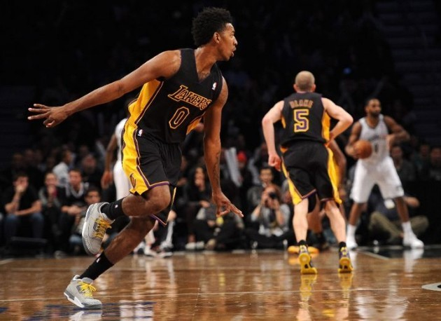 Swaggy-MVP-2013-November-27-10-Copy-630x458