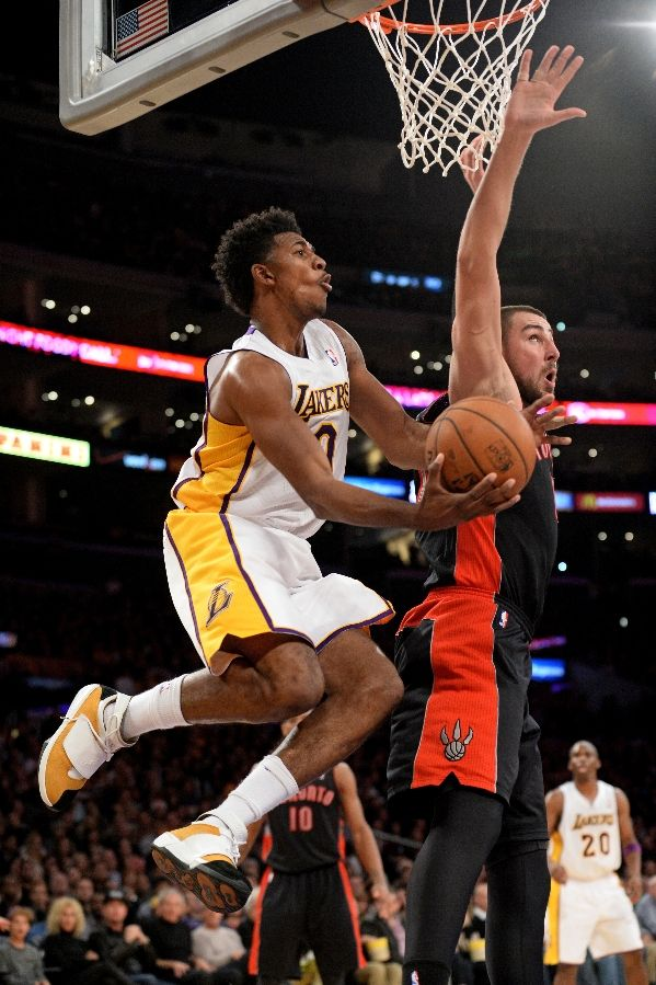 Swaggy-MVP-2013-December-8-14