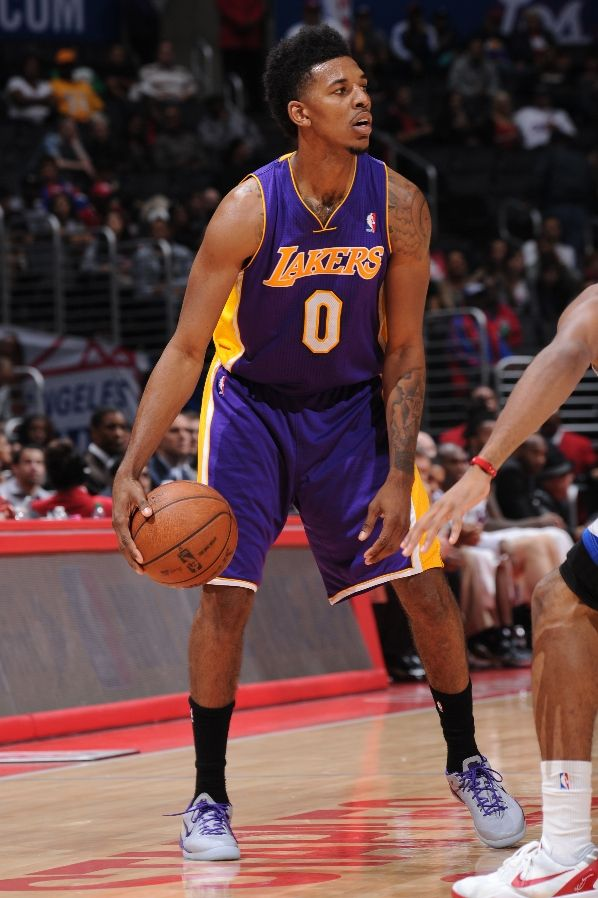 Swaggy-MVP-2014-January-11-23-Copy