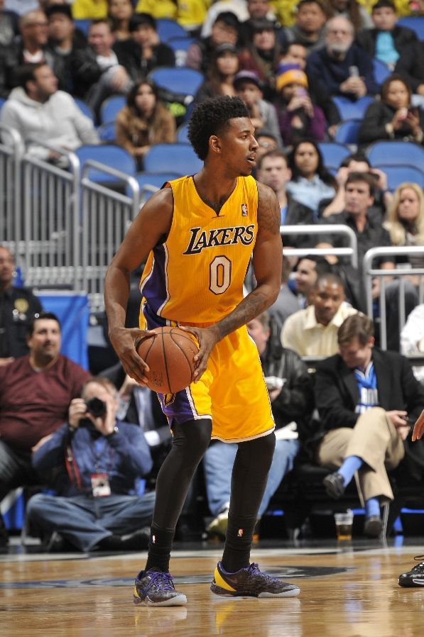Swaggy-MVP-2014-January-25-27-Copy