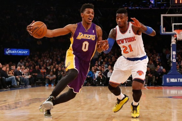 Swaggy-MVP-2014-January-26-27-Copy-630x420