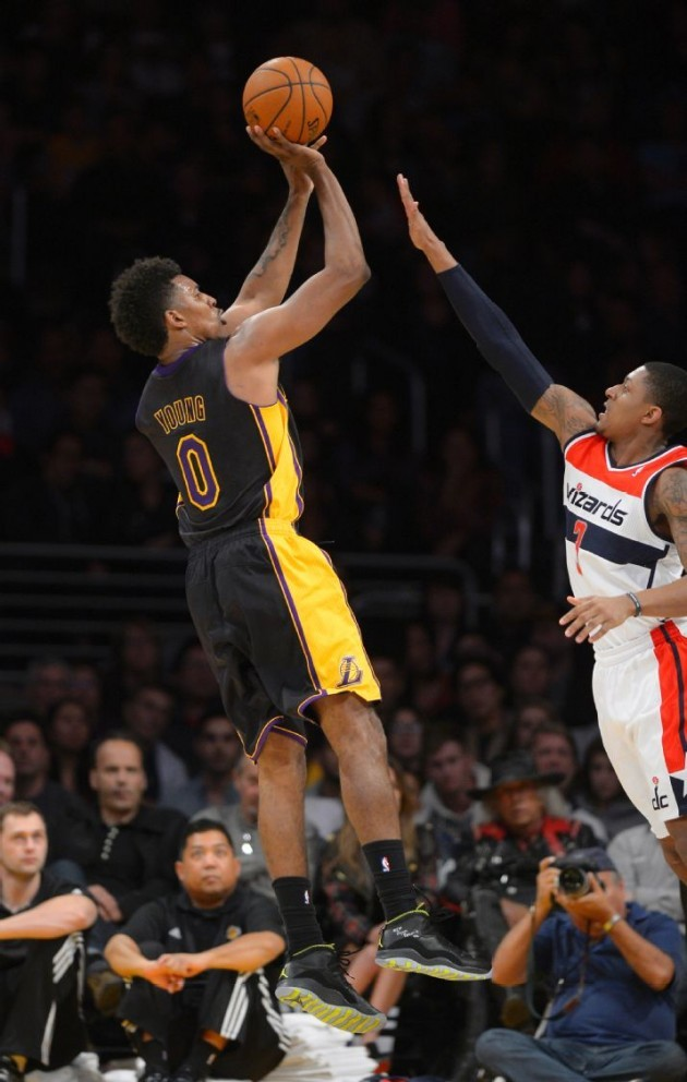 Swaggy-MVP-2014-March-21-32-Copy-630x992