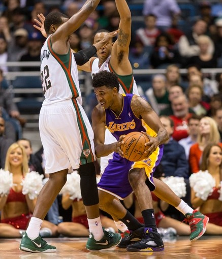 Swaggy-MVP-2014-March-27-37d-Copy