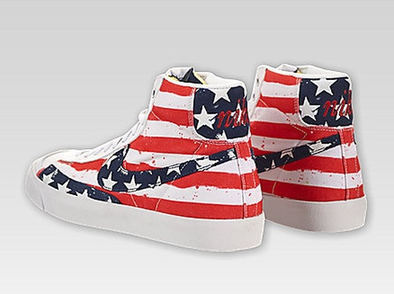 nike-blazer-mid-independence-day-2