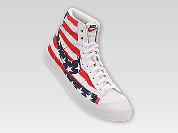 nike-blazer-mid-independence-day-4