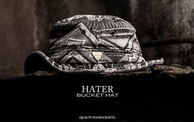 hater_bucket_hat