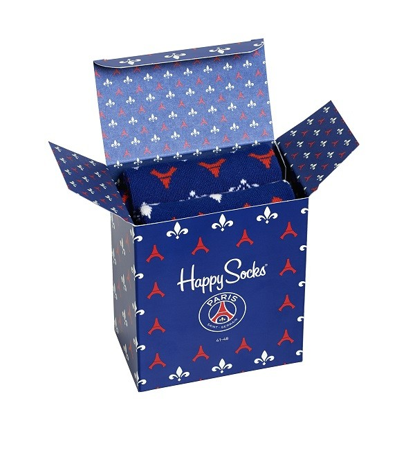 Happy Socks_PSG Box Set $1080