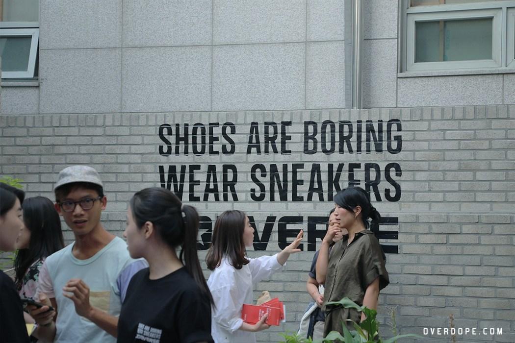 Converse_Korea_Press_Preview_2014-05-29_Breaker_P24