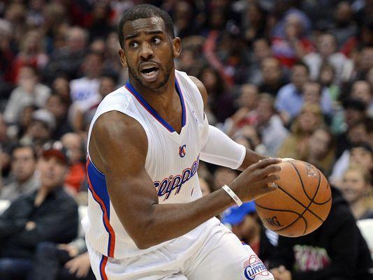 1388890708000-USP-NBA-Charlotte-Bobcats-at-Los-Angeles-Clippers