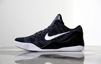 a-closer-look-at-the-nike-kobe-9-elite-low-htm-1