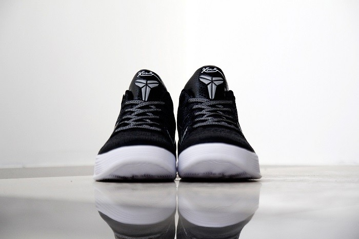 a-closer-look-at-the-nike-kobe-9-elite-low-htm-2