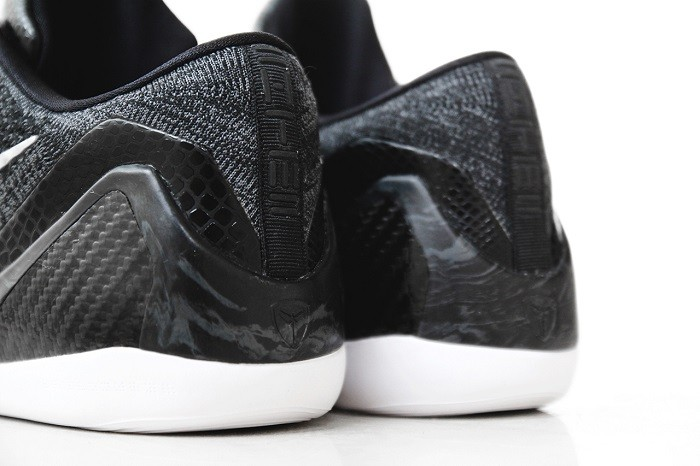 a-closer-look-at-the-nike-kobe-9-elite-low-htm-7