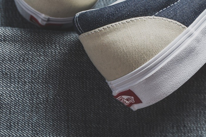 vans-denim-pack-3