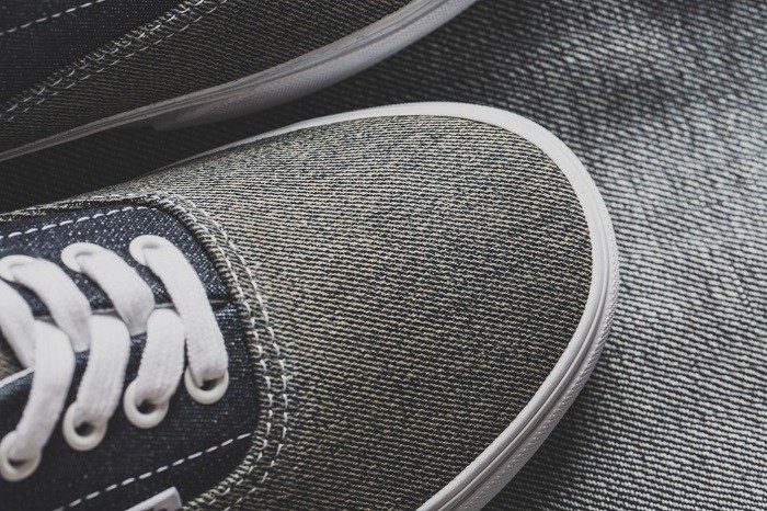 vans-denim-pack-4