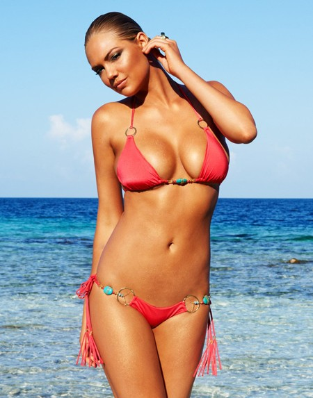 kate-upton-beach-bunny-swimwear-bronze-collection-10
