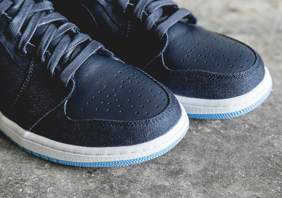 air-jordan-1-retro-high-og-family forever-3